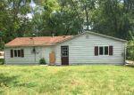 Foreclosed Home en BRADLEY ST, Granite City, IL - 62040