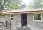 Foreclosed Home in INGLEWOOD DR, Kingsport, TN - 37664