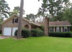 Foreclosed Home in ANSTEAD DR, Summerville, SC - 29485