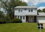 Foreclosed Home en KNOLLWOOD DR, Industry, PA - 15052