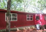 Foreclosed Home en WORDSWORTH RD, Milford, PA - 18337