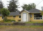 Foreclosed Home en E ALSEA HWY, Waldport, OR - 97394