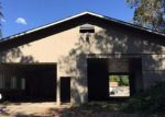 Foreclosed Home en ROGUE RIVER HWY, Grants Pass, OR - 97527