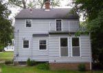 Foreclosed Home en WESTDALE RD, Cleveland, OH - 44121