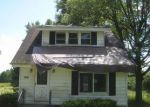 Foreclosed Home in NEWTON FALLS RD, Ravenna, OH - 44266