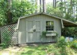 Foreclosed Home in WESTWOOD DR, Rocky Mount, NC - 27803