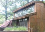 Foreclosed Home en AUBURN RD, Groton, NY - 13073