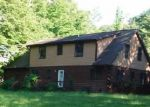 Foreclosed Home in MOONHAW RD, West Shokan, NY - 12494