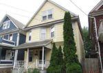 Foreclosed Home en GALLATIN AVE, Buffalo, NY - 14207