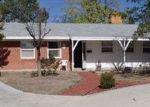 Foreclosed Home en W SUNSET PL, Farmington, NM - 87401