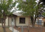 Foreclosed Home en N FLORIDA AVE, Alamogordo, NM - 88310