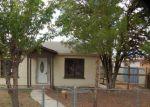Foreclosed Homes in Alamogordo, NM, 88310, ID: F4192280
