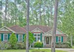 Foreclosed Home in MYRTLEWOOD DR, Calabash, NC - 28467