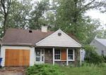 Foreclosed Home en WRANGLE BROOK RD, Toms River, NJ - 08755