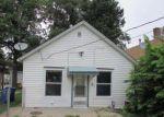 Foreclosed Home en D ST, Lincoln, NE - 68502