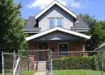 Foreclosed Home in COLLEGE AVE, Kansas City, MO - 64127