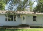 Foreclosed Home en W RAMSEY ST, Buffalo, MO - 65622