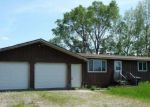 Foreclosed Home en COUNTY ROAD 74, Saint Cloud, MN - 56301