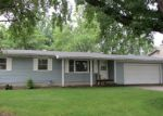 Foreclosed Home en 21ST ST NW, Owatonna, MN - 55060