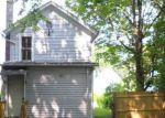Foreclosed Home en CENTRAL AVE, Batavia, NY - 14020