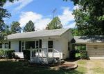 Foreclosed Home en PARKVIEW AVE, Kalamazoo, MI - 49009