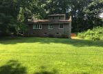 Foreclosed Home en RUFFS MILL RD, Bel Air, MD - 21015