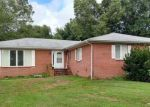 Foreclosed Home en AMERICAN CORNER RD, Federalsburg, MD - 21632