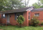 Foreclosed Home en BARHAM ST, Milan, TN - 38358
