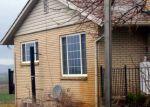 Foreclosed Home en N 500 E, Salem, UT - 84653