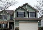 Foreclosed Home en NORTHFIELD WAY NW, Kennesaw, GA - 30144
