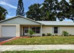 Foreclosed Home en 12TH ST, Vero Beach, FL - 32960