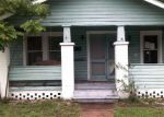 Foreclosed Home en 9TH AVE W, Bradenton, FL - 34205