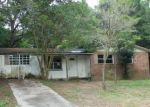 Foreclosed Home in FAIRVIEW DR, Pensacola, FL - 32505