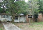 Foreclosed Home en FAIRVIEW DR, Pensacola, FL - 32505