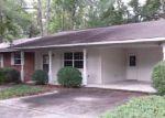 Foreclosed Home en WILDWOOD DR, Live Oak, FL - 32064