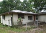Foreclosed Home en 16TH AVE S, Tampa, FL - 33619