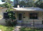 Foreclosed Home en 12TH AVE S, Saint Petersburg, FL - 33707
