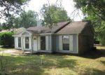 Foreclosed Home en TEMPLEHILL ST, Pensacola, FL - 32534