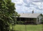 Foreclosed Home en JOHNSON DR, Ruskin, FL - 33570