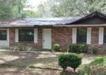Foreclosed Home en 95TH DR, Live Oak, FL - 32060
