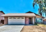 Foreclosed Home en LAS PALOMAS DR, Moreno Valley, CA - 92557