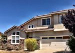 Foreclosed Home en ESTRELLA ST, Soledad, CA - 93960
