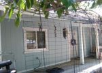 Foreclosed Home en 169TH ST E, Lancaster, CA - 93535