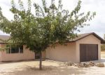 Foreclosed Home en OLEANDER DR, Joshua Tree, CA - 92252