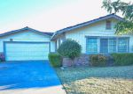 Foreclosed Home en DON PEDRO RD, Ceres, CA - 95307