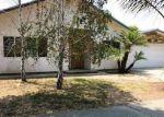 Foreclosed Home en UNIVERSITY DR, Santa Barbara, CA - 93111