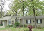 Foreclosed Home en CATALINA CT, Little Rock, AR - 72211