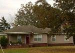 Foreclosed Home en MARTHA JEAN LN, Beebe, AR - 72012