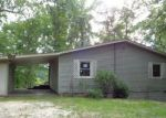 Foreclosed Home en RIVERVIEW DR, Malvern, AR - 72104
