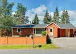 Foreclosed Home en JACK ST, Fairbanks, AK - 99709